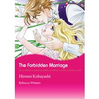 The Forbidden Marriage