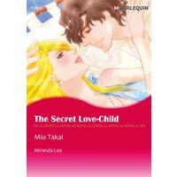 The Secret Love-Child Secret Passions 2