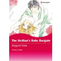 The Sicilian's Baby Bargain Leopardi Brothers 3