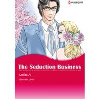 THE SEDUCTION BUSINESS