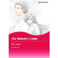 THE MIDWIFE'S CHILD