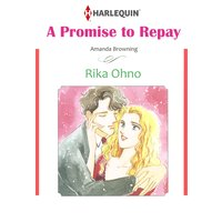 A PROMISE TO REPAY