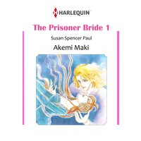 THE PRISONER BRIDE