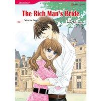 THE RICH MAN'S BRIDE