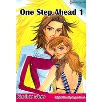 [Bundle] One Step Ahead