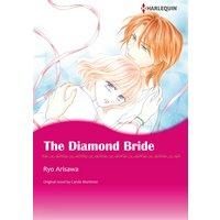 THE DIAMOND BRIDE