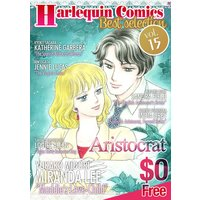 Harlequin Comics Best Selection Vol. 15