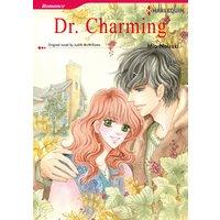 DR. CHARMING