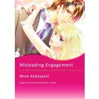 MISLEADING ENGAGEMENT