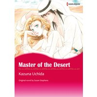 MASTER OF THE DESERT