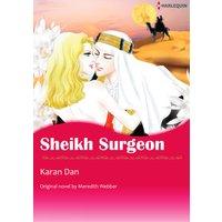SHEIKH SURGEON