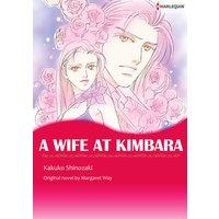 A WIFE AT KIMBARA