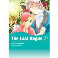 [Bundle] The Last Rogue