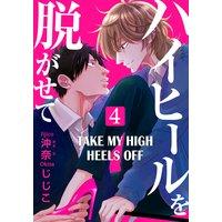 TAKE MY HIGH HEELS OFF (4)