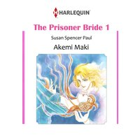 [Bundle] THE PRISONER BRIDE