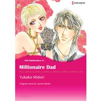 MILLIONAIRE DAD The Rulebreakers 1