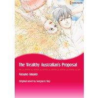 THE WEALTHY AUSTRALIAN'S PROPOSAL