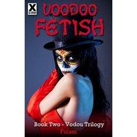 Voodoo Fetish