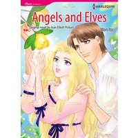 ANGELS AND ELVES