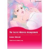 THE SECRET MISTRESS ARRANGEMENT