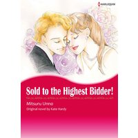 [Bundle] Blonde Heroine Selection vol.3