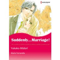 [Bundle] Suddenly...Marriage Selection vol.1