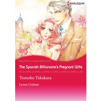 [Bundle] Artist:Tomoko Takakura Best Selection Vol.1