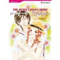 [Bundle] Love in Australia Selection Selection vol.1