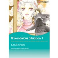 [Bundle] High Review Selection Vol.4
