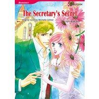 [Bundle] Secretary Heroine Selection vol.9