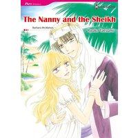 [Bundle] Nanny Heroine Selection vol.4