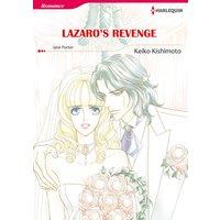 [Bundle] Love, and Revenge Selection Vol.6