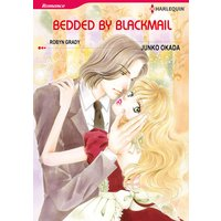 [Bundle] Blackmailed love Selection vol.3