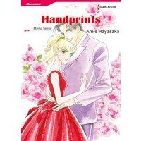 [Bundle] Teacher Heroine Selection vol.1