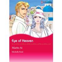 [Bundle] Artist:Marito Ai Best Selection Vol.2