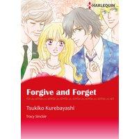 [Bundle] Artist:Tsukiko Kurebayashi Best Selection Vol.2