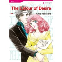 The Colour of Desire